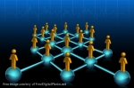 Team members function together like organs of human body: Part 1 Responsibility Structure