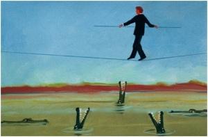 managing_risks