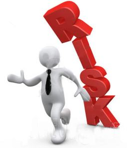 Risk Assessment model – watch out for Biases!