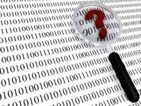 Data vs Information1