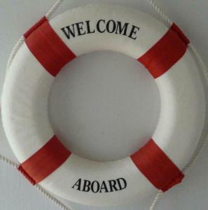 onboarding new employee